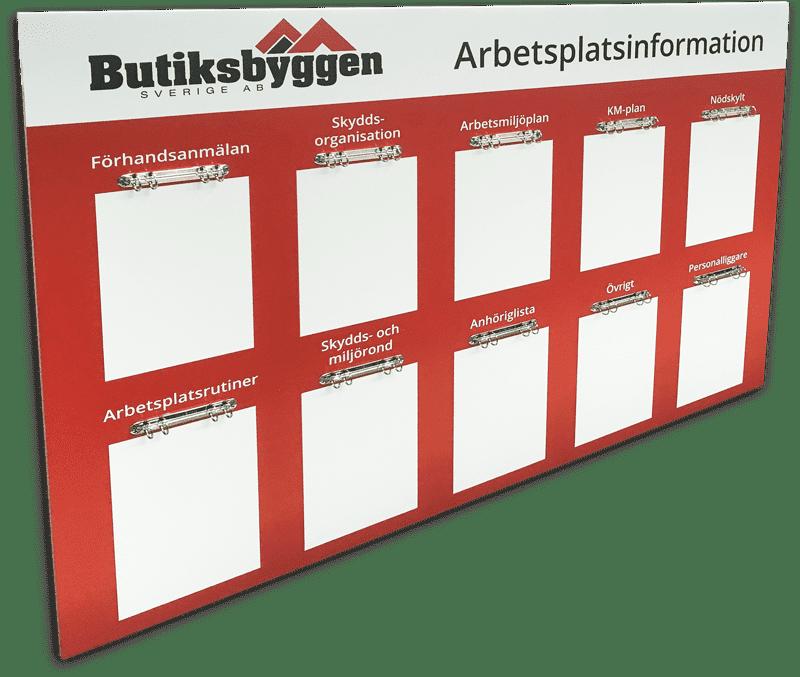 arbetsplatstavla-stockholm-arbetsplatsinformation