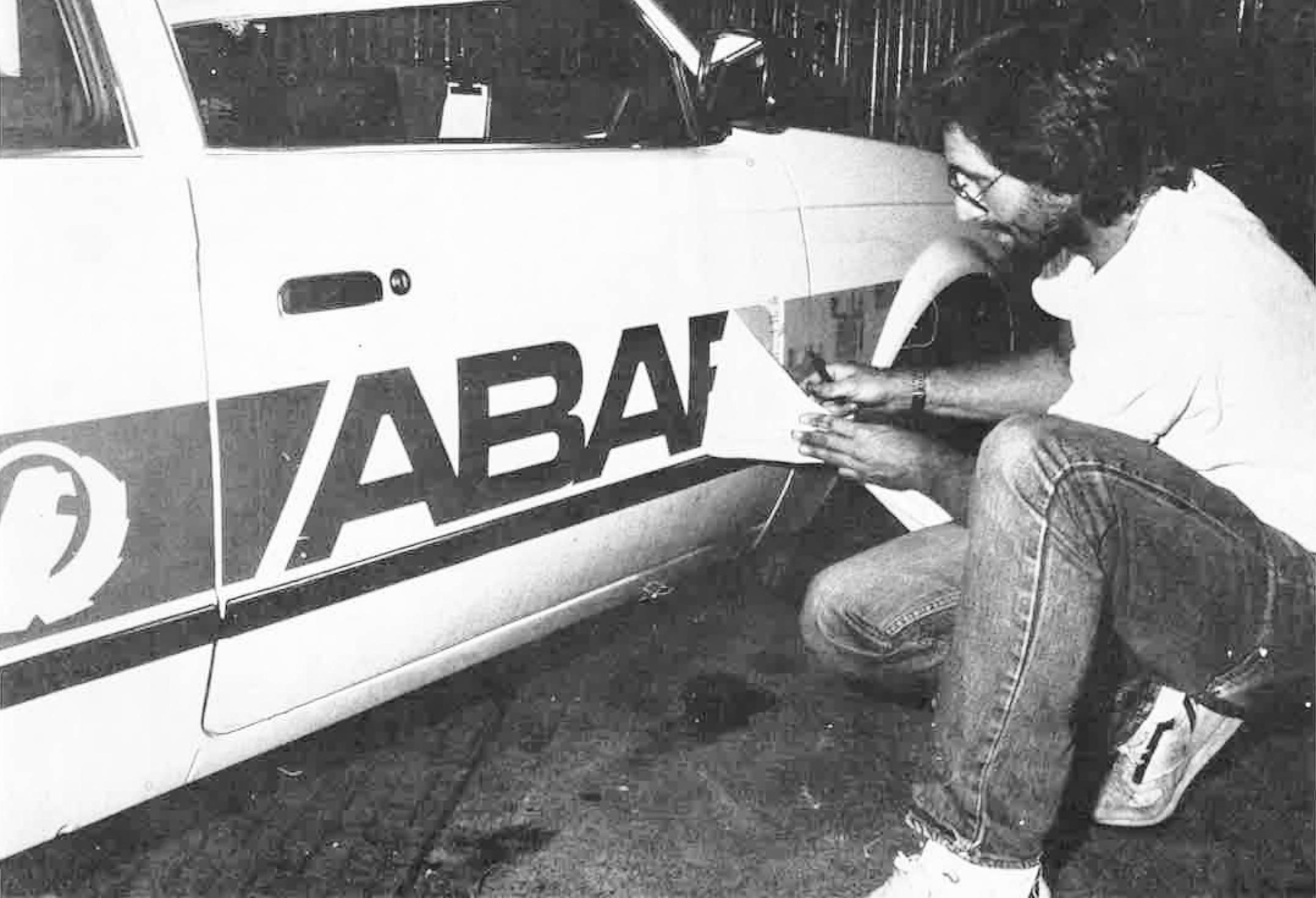bildekor-1983
