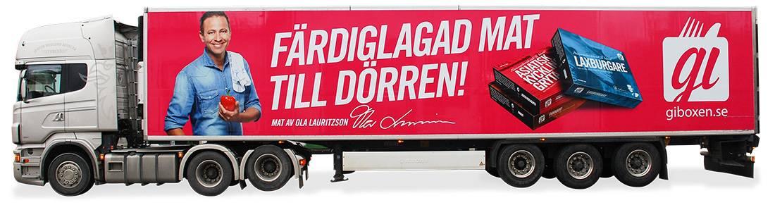 helfoliering-lastbil-stockholm