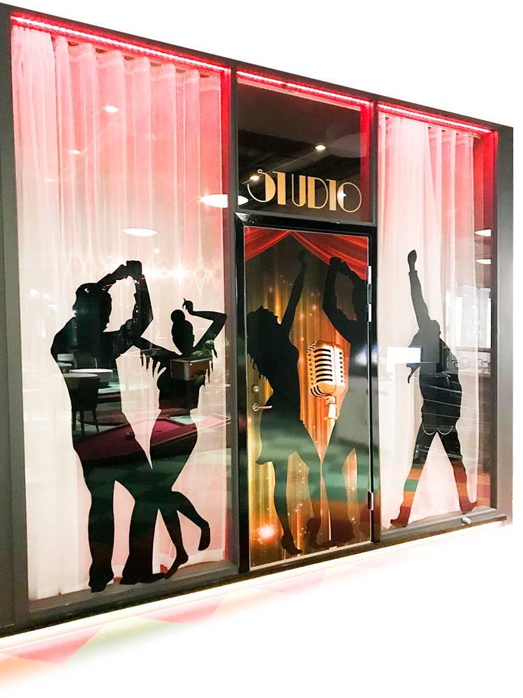 dekorfolie-fonster-glasdekor