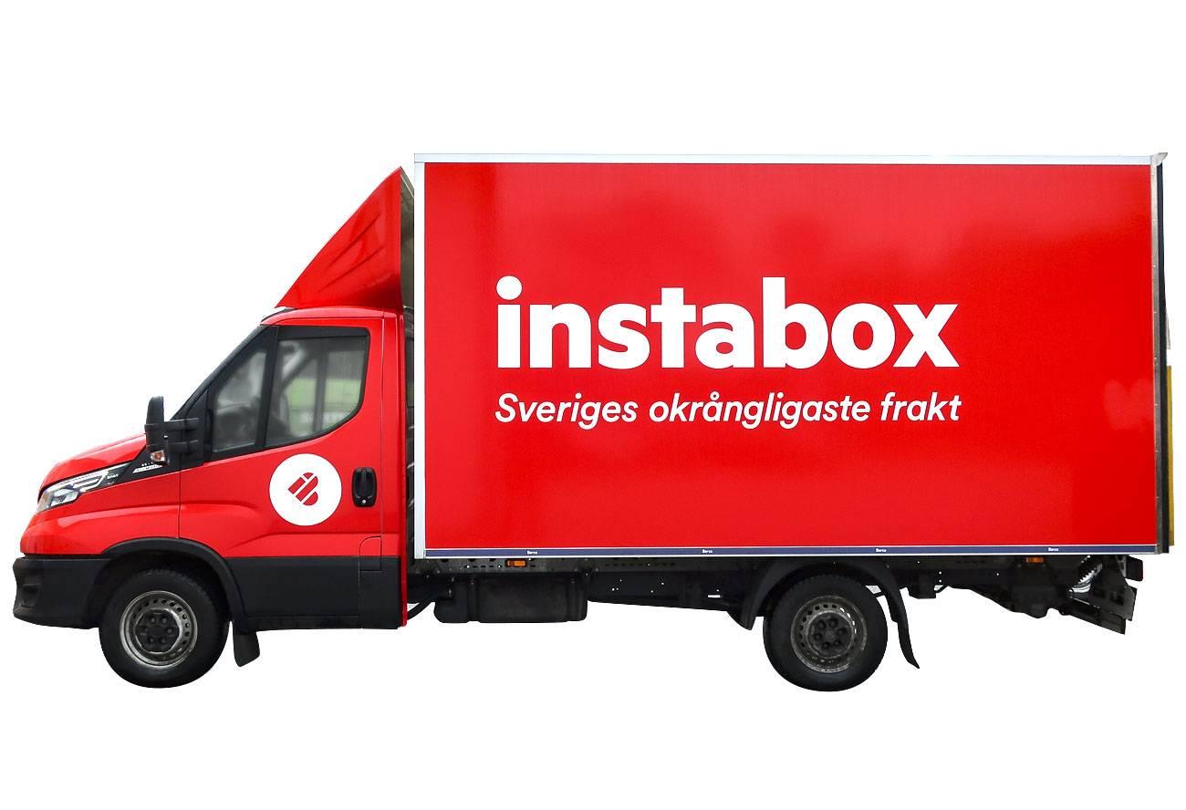 instabox-bildekor-lastbil